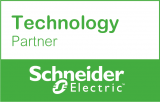 SCAIME Schneider Electric Technology Partner