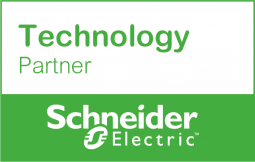 SCAIME-Partner von Schneider Electric Exchange